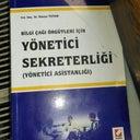 mustafa-eroglu-85371169