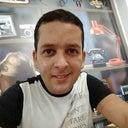 esdras-ayres-timbeta-56123135