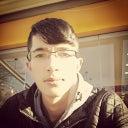 abdullah-onkol-92617749