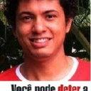 fabio-sandrin-51450517
