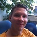 markus-tauchnitz-39728941
