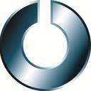 koen-van-der-linden-11142017