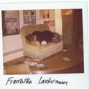 franziska-lantermann-29262490