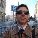 eliandro-cantini-69726383