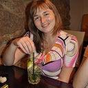 mariia-bilokurova-53487640