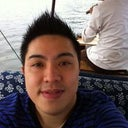 jack-ping-ping-ho-13082250