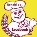 ronald-huurman-38040798