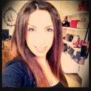 ewita-salsera-59994036