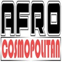 afrocosmopolitan-20396558