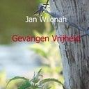 jan-wilonah-16369594