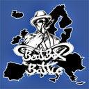 beatboxbattle-160417