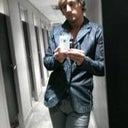 martin-herrmann-55115588