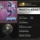 maarten-punt-682716