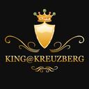king-kreuzberg-3582076