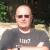 david-fransman-17626995