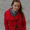 sabrina-siemund-57641861