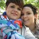 marieke-elsinghorst-31271513