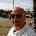 arjen-de-regt-12611495