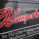 dirk-kamperhoff-45733270