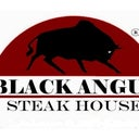 black-angus-steakhouse-19363295