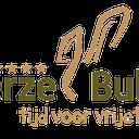 beerze-bulten-9001284