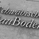 schwabische-bauboden-gmbh-1030835