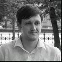 vladislav-fedotov-6706972