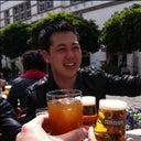 wally-yuen-25345572