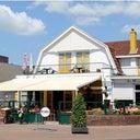 stadscafe-restaurant-t-feithhuis-8584255