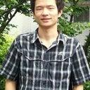 li-chen-3408630