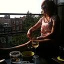 berdine-bakker-1631334