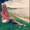 natalia-golovanova-20414214