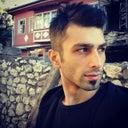 mustafa-kaya-41235643