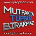 kaan-aksoy-82166174