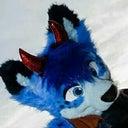 yume-fox-7237722
