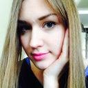 alena-shelkova-40347650