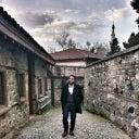 huseyin-kobal-64697874
