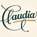 claudia-41144051