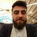 ibrahim-gundogdu-83454619