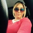 mustafa-turkoglu-61976263
