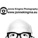 jeanique-photo-11500931
