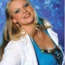 willem-wolterink-9507855