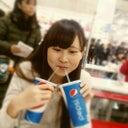 saori-takeshima-63658804