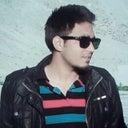ihtisham-ul-haq-75310387
