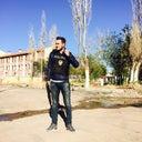 selcuk-turkmen-49615249