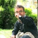 samed-aydogdu-63567596