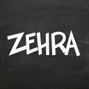 zehra-42511397