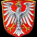 clemens-kandziora-72516285