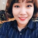 wonsang-you-412155