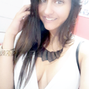 michaele-rodrigues-59373144